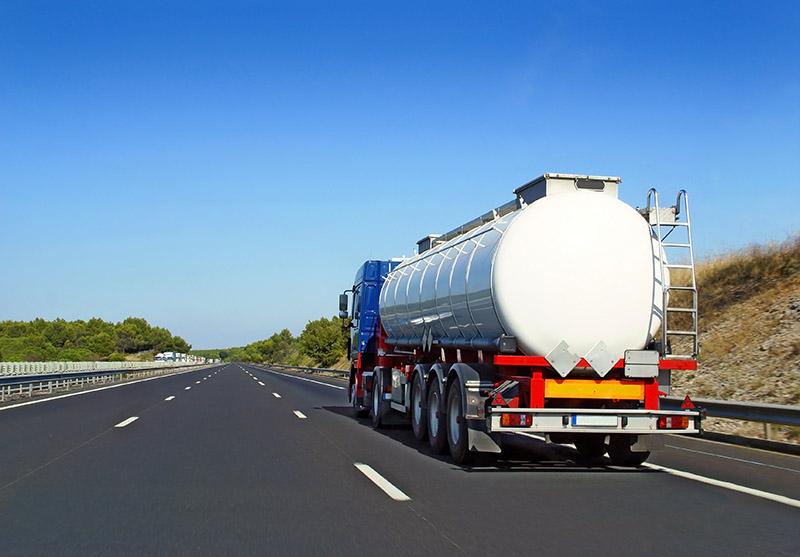 vva wegvervoer veiligheid