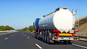 vva wegvervoer veiligheidsadviseurs